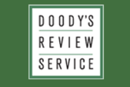 Doody's Review Service.png