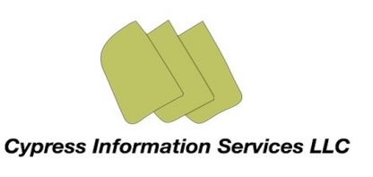 Cypress Information Services logo_2.jpg