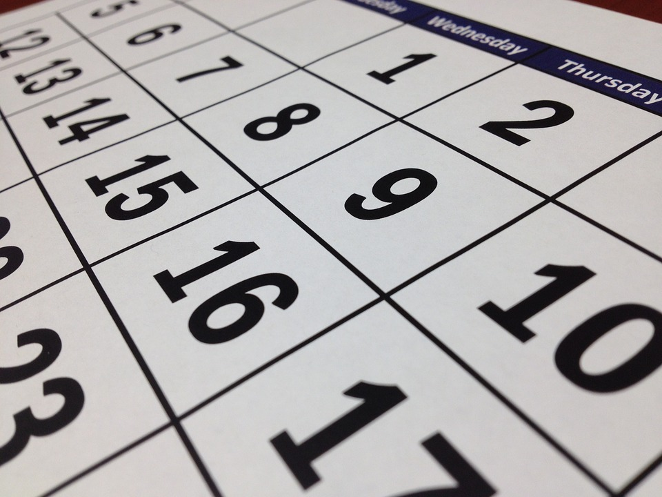 calendar-660670_960_720.jpg