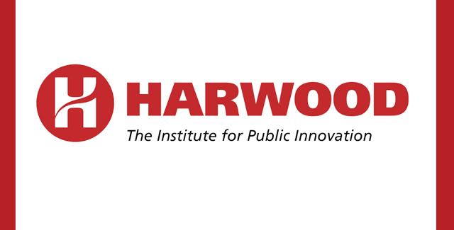 harwood logo 640x325.jpg