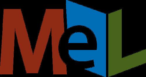 MeL-logo-10-18.png