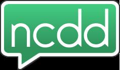 ncdd logo.png