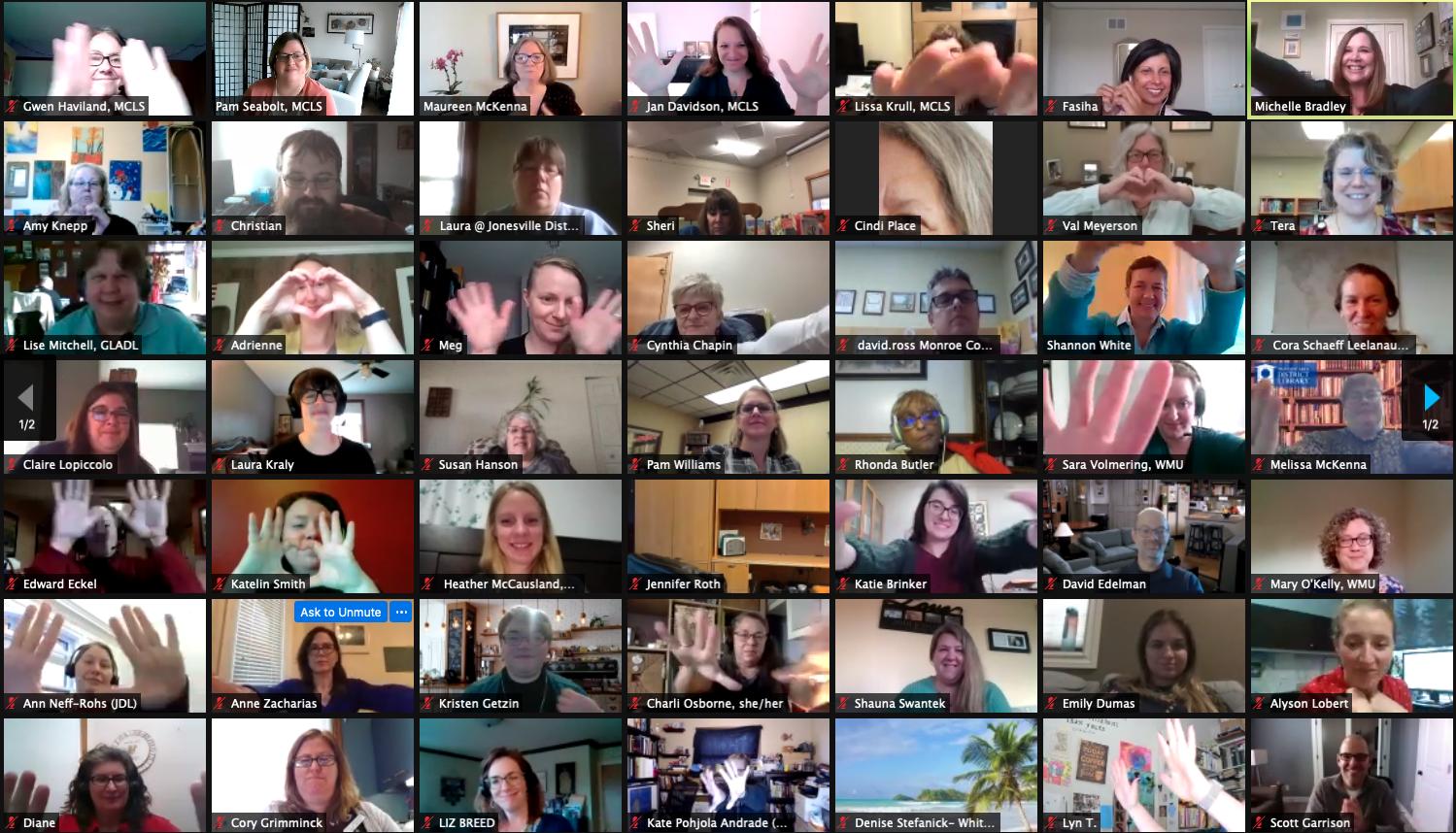 Screen Shot 2020-11-05 at 4.08.00 hands up PM (2).png